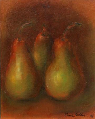 Pears 3b