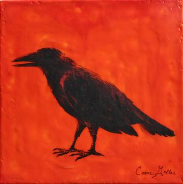 Raven Guardian 12x12-4