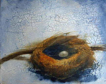 Nest Fresco VII