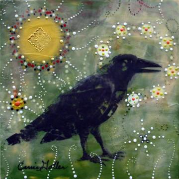 Cuervo 14