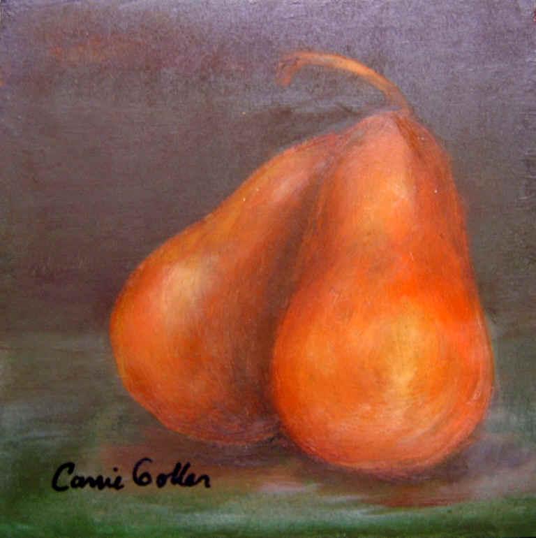 Pears 2d